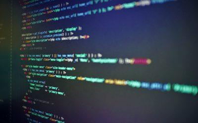 KTU Jaunųjų kompiuterininkų mokykla